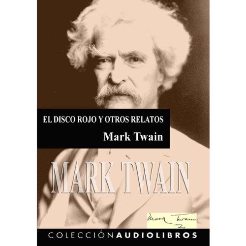 El Disco Rojo - La Historia del Inválido- la célebre cover art