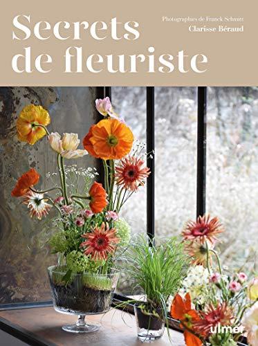 fleuriste auchan