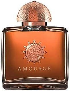 Amouage Dia for Women 100ml Eau de Parfum Spray