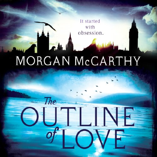The Outline of Love cover art