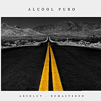 Absolut (Remastered)