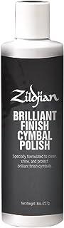 Zildjian P1300 - ZILDJIAN CYMBAL CLEANING POLISH