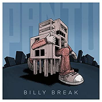 Billy Break