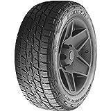 Neumático Cooper Discoverer att 225 65 R17 106H TL para 4x4