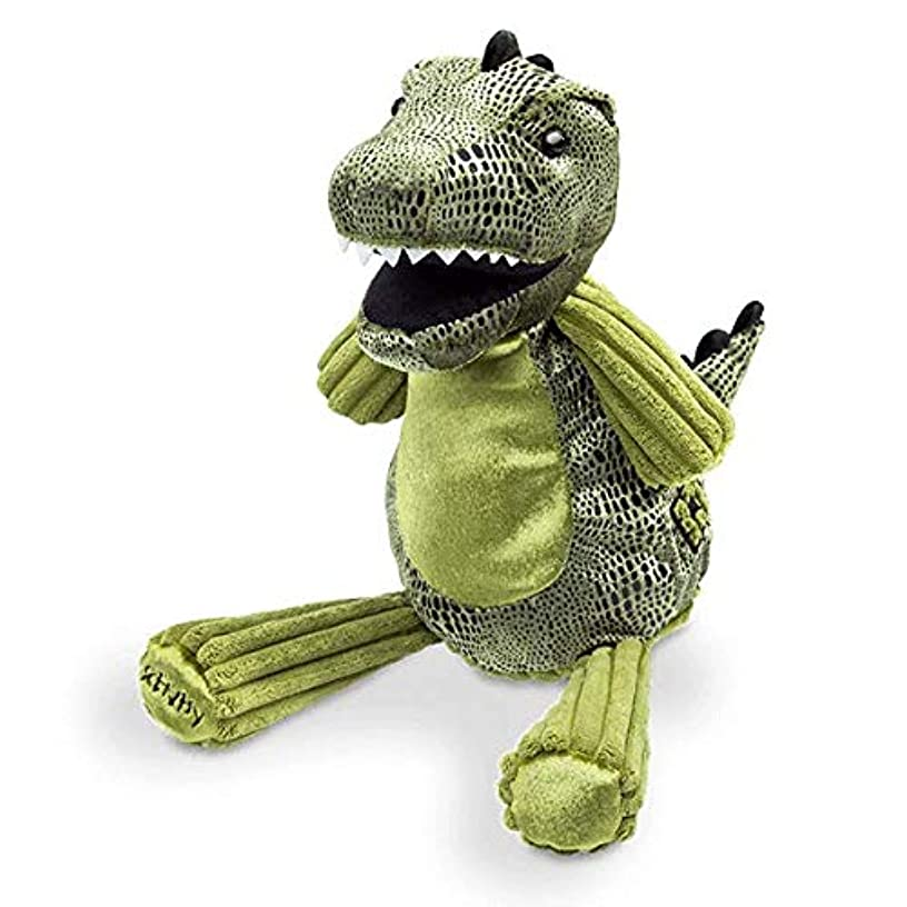 Scentsy Scent Buddy Tex the T-Rex Dinosaur