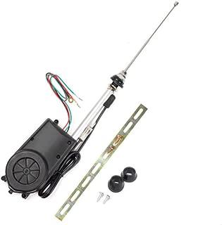 150mm NITRIP 360 Grados Mini Digital transportador de /ángulos Buscador Inclin/ómetro Magn/ético /ángulo inferior Herramienta de pl/ástico ABS