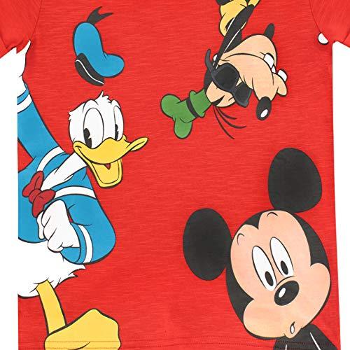 Disney Maglietta per Ragazzi