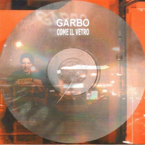 Amazon.com: Piu Avanti: Garbo: MP3 Downloads