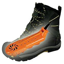 top 10 ski boot dryer DryGuy Travel Dry DX Shoe Dryer  Shoe Dryer