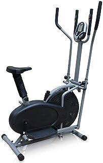 LANPAOPAO Perdita Meccanica Tapis roulant a casaattrezzature per Il Fitness Pieghevole Peso Che dimagrisce Muto Walking Macchina Esercizio aerobico Adatto acasa e in Ufficio