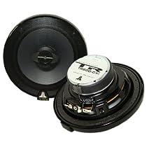 JL Audio TR600-CXI スピーカー