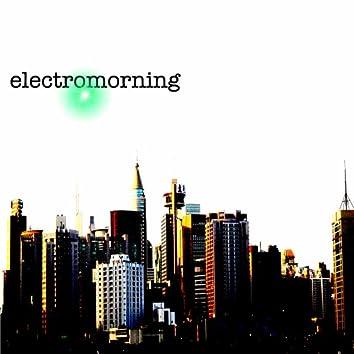 Electromorning Ep