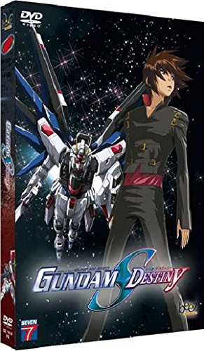 Mobile Suit Gundam Seed - Vol. 6