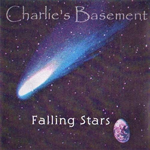 Charlie's Basement
