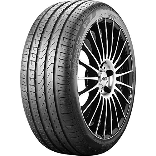 Pirelli Cintrurato P7 KS - 225/45R17 91Y - Sommerreifen