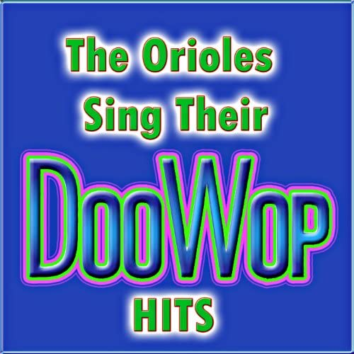 The Orioles