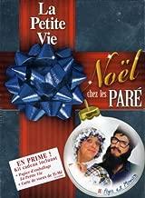 La Petite Vie, La Noel Chez Les Pare (Original French ONLY Version - NO Englsih Options)