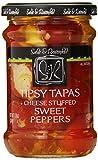 Sable & Rosenfeld Tipsy Tapas Pepper, Sweet, 8.8 Ounce