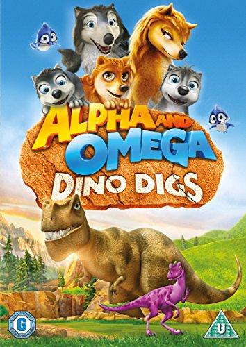 6 - Dino Digs