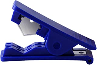 Best PTFE Teflon tube cutter, cut up to 3/4