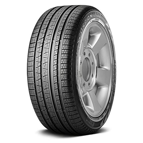 PIRELLI SCORPION VERDE ALL SEASON -235/50R19 99H