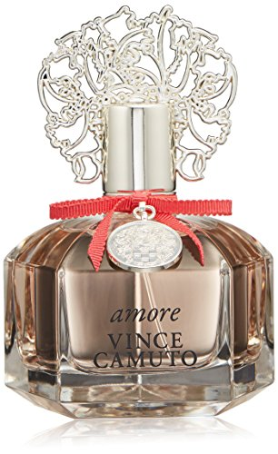 Vince Camuto Vince Camuto Amore eau de parfum spray 100 ml
