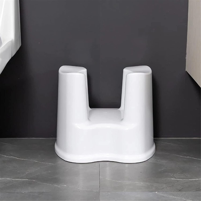 Max 47% OFF QERNTPEY Bath Stool Bathtub Non-Slip Disabled Shower Super popular specialty store