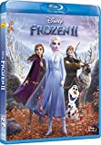 Frozen 2 [Blu-ray]