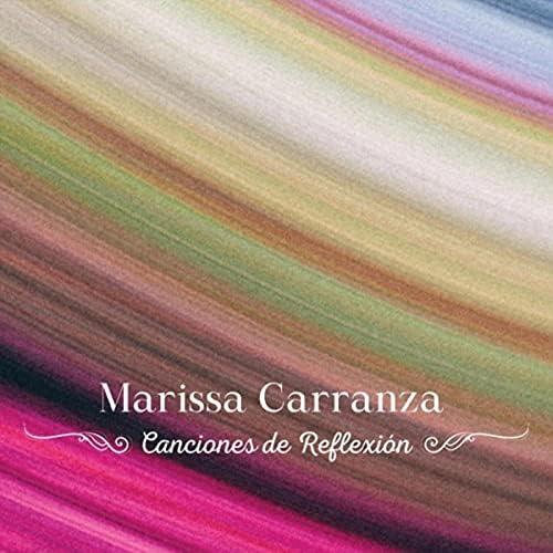 Marissa Carranza