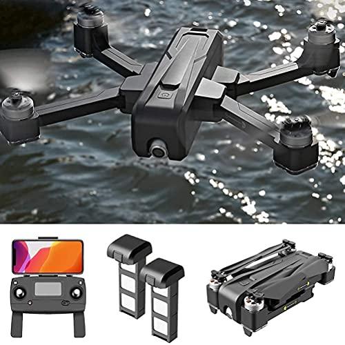 GZTYLQQ Drohne mit 4K HD-Kamera für...