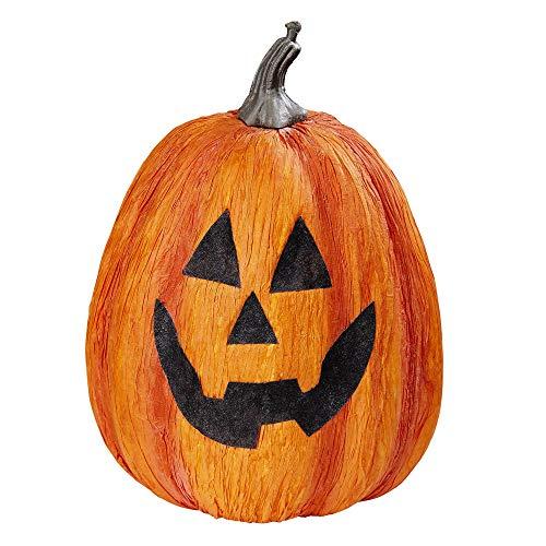 WIDMANN Halloween calabaza
