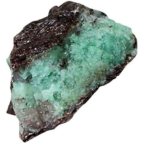 Toddmomy Colección de Inicio de Chakra Cristales Curativos Piedras de Chakra Espécimen de Piedras Preciosas