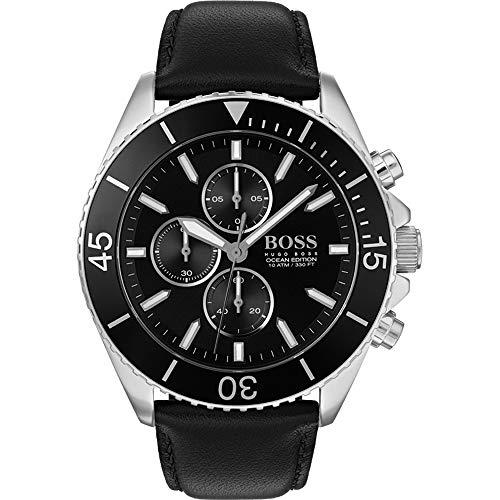 Hugo Boss Armbanduhr 1513697