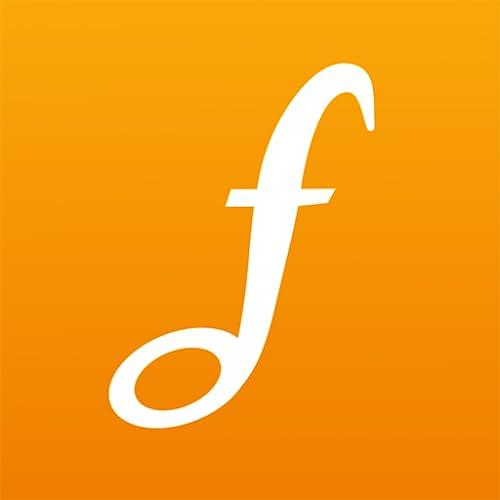 flowkey: Lerne Klavier spielen