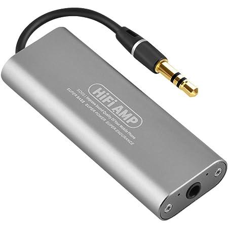 Zerone Mini Hifi Verstärker Sd05 Hifi Stereo Elektronik