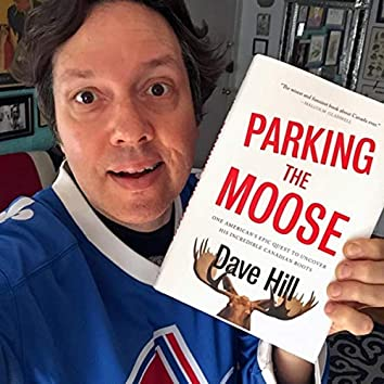 Parking the Moose (A Song About the Book)