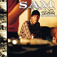 Being Under the Influence by Sam (2003-09-29)