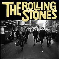 Rolling Stones [12 inch Analog]