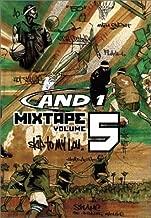 And 1 Mixtape: Volume 5