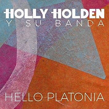Hello Platonia