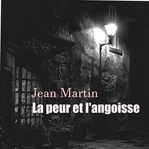 ジャン・マルタン