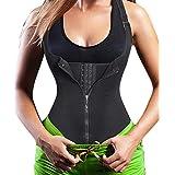 ウエストニッパー,コルセット 巻くだけ簡単 くびれメイク ダイエット 腰痛 ベルト 女性用 レディース