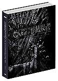 Game of Thrones : La Photographie de Game of Thrones - Beau livre...