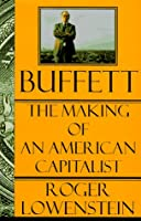 Buffett:: The Making of an American Capitalist