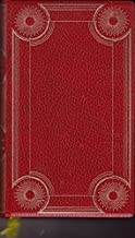 Marazan and So Disdained (Heron Faux-Leather Series) by Nevil Shute (1969-06-06)