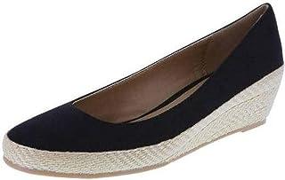 Zapatos Amazon Eagle Incluir No esAmerican Disponibles TlF1JcK3