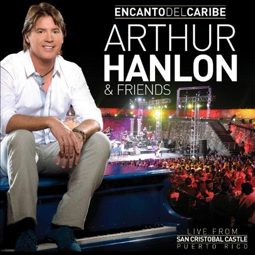 En Mi Viejo San Juan (Live From San Cristobal Castle, Puerto Rico/2011) [feat. Marc Anthony]