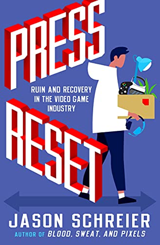 Press Reset: Ruin and Recovery i...