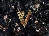Vikings - Season 5A