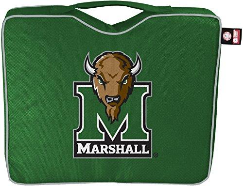 Coleman NCAA Marshall Kissen, Bleacher